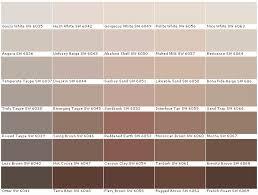 52 best paint colors images on pinterest color palettes paint