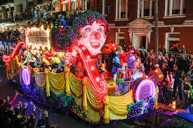 mardi gras things mardi gras trivia facts about mardi gras