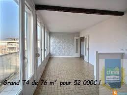 chambre d h e beaune dijon victor hugo appartement t5 avec ascenseur terrasse garage et