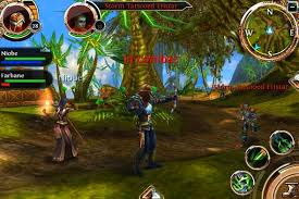 top rpg for android 10 android rpgs worth pcworld