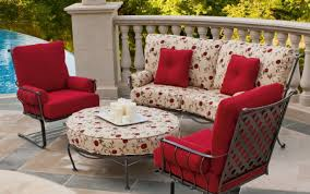 Outdoor Furniture At Sears by Lazy Boy Patio Furniture Sears