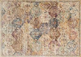 floor tremendous design of loloi rugs for fascinating floor
