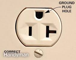 the 25 best installing electrical outlet ideas on pinterest