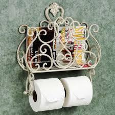 magazine rack for bathroom wall mount u2014 jen u0026 joes design