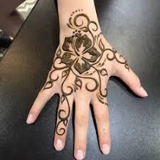 aloha henna 42 photos henna artists kihei hi phone