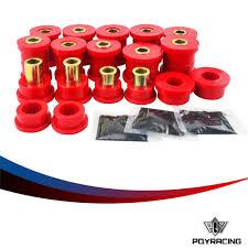 97 lexus lx450 ac compressor lexus sc400 lexus sc400 suppliers and manufacturers at alibaba com