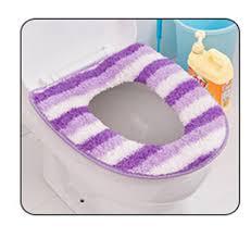 Lavender Bathroom Accessories by Purple Bathroom Accessories Set Promotion Shop For Promotional
