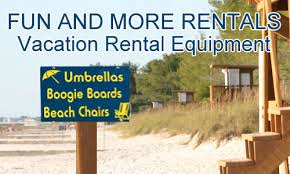 chair rental island island chair rentals company island real estate