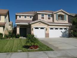new homes for sale moreno valley riverside real estate san