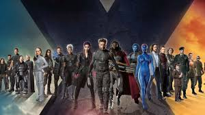 x men apocalypse en sabah nur wallpapers x men movies the complete mutant character guide