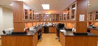 University Of Florida Interior Design by Ocular Gene Therapy Core College Of Medicine University Of Florida