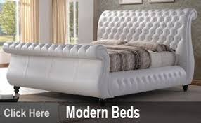 fully assembled bedroom furniture with uk delivery