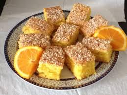 recette de cuisine gateau recette gâteau à l orange khobzet borgden