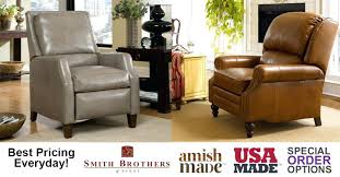 Living Room Furniture Made In The Usa American Made Living Room Furniture Living Room American Living