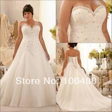 plus size dresses kuala lumpur vary of dress