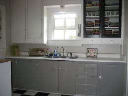 kitchen cabinet kits tags hi def gray kitchen cabinets wallpaper