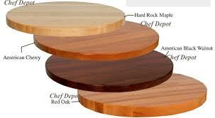 maple butcher block table top butcher block new kitchen counters kitchen maple table tops oak