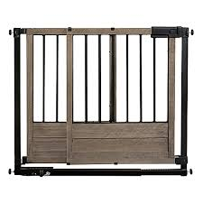 baby child gates safety gates for stairs wide gates