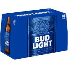how much is a 18 pack of bud light platinum 18 pack of bud light price amazing lighting