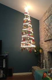 20 best baby proofing images on pinterest christmas time