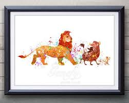 63 best lion king nursery images on pinterest lion king nursery
