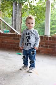 Trendy Infant Boy Clothes Best 25 Trendy Baby Boy Clothes Ideas Only On Pinterest Boys