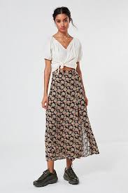 maxi skirt midi maxi skirts for women outfitters