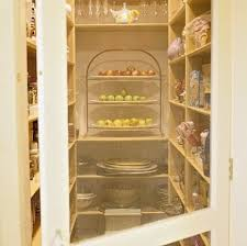 kitchen pantry idea kitchen pantry ideas