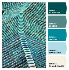 44 best paint colors i like images on pinterest colors brick