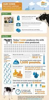 odd thanksgiving facts 323 best ag facts images on pinterest agriculture agriculture