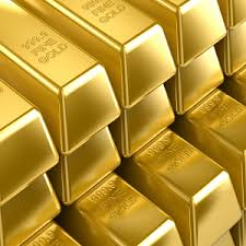 india daily gold silver price android apps on play