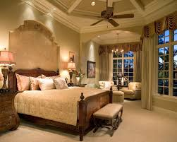 Master Bedroom Sitting Area Houzz - Bedroom with sitting area designs