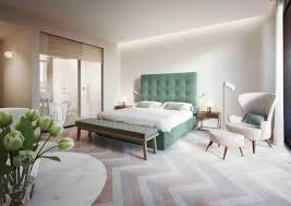 a leader in luxury lodging tina edmundson marriott
