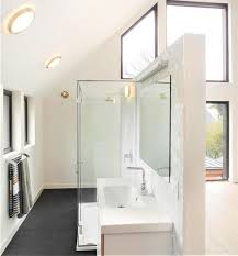 shower ideas bathroom bathroom shower remodel ideas