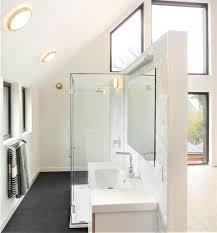 Shower Bathroom Bathroom Shower Remodel Ideas