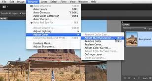 16 bits channel editing in photoshop elements photoshop elements