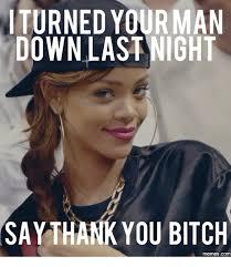 Angry Boyfriend Meme - 30 sarcastic funny thank you memes entertainmentmesh