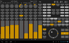 midi controller apk touchdaw android apps on play