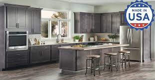 how are base cabinets made american kitchen cabinets kitchen cabinets made in usa