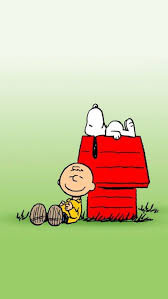 snoopy wallpapers free 67