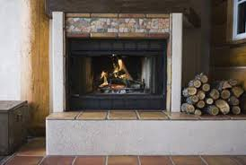 Wood Paneling Walls How To Clean A Smoke Smell From Wood Panel Walls Home Guides