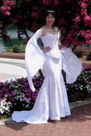 celtic wedding dresses wedding gowns celtic wedding gowns