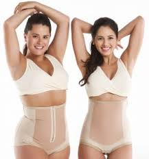 postpartum belly wrap belly wrap vs postpartum girdle bellefit postpartum girdles and