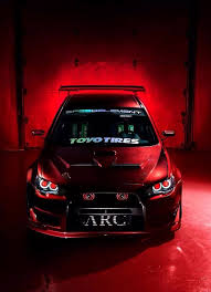 pin by industriousguy on evo board pinterest evo super car and