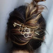 hairstyles ideas cute accessories for prom tips for