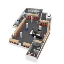 Boston College Floor Plans by Explore The Red Sox Clubhouse Inside Fenway Park
