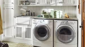 laundry room bathroom ideas laundry room remodel creeksideyarns com