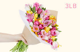 flower delivery flower delivery florist send flowers bloomthat