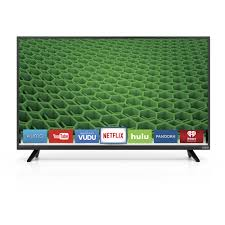 black friday ads for tvs tvs u0026 video on sale at walmart u0027s every day low prices walmart com