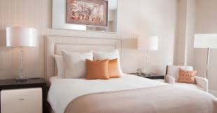Hotel Mattress Topper The Best Hotels For Sleep In The U S Huffpost
